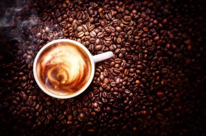 Coffee - friend or foe?