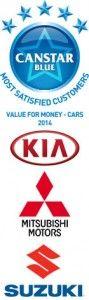 Value For Money Car Brands