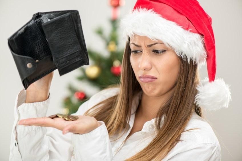 christmas costs thumbnail