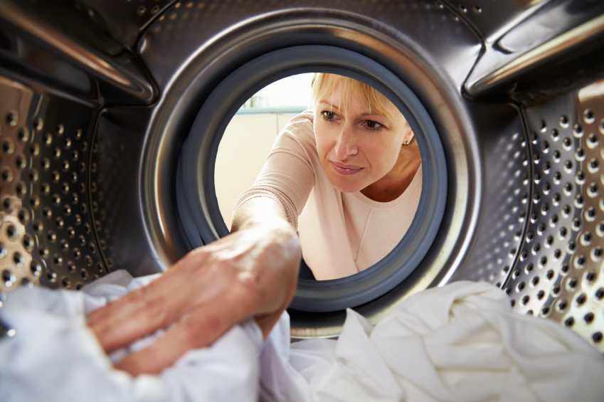 Washing Machine Inside ~ Different types of clothes dryers explained