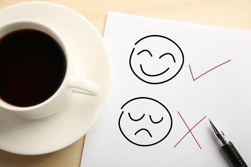 coffeee urge 1