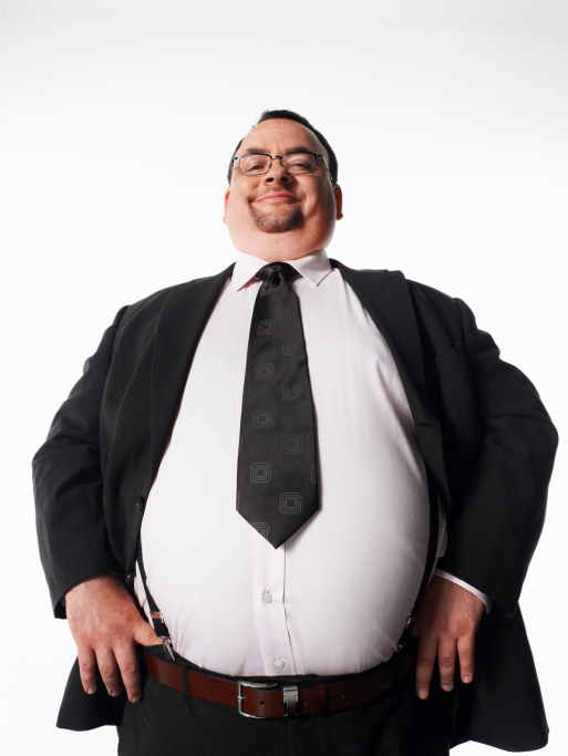 How to overcome weight bias in job interviews