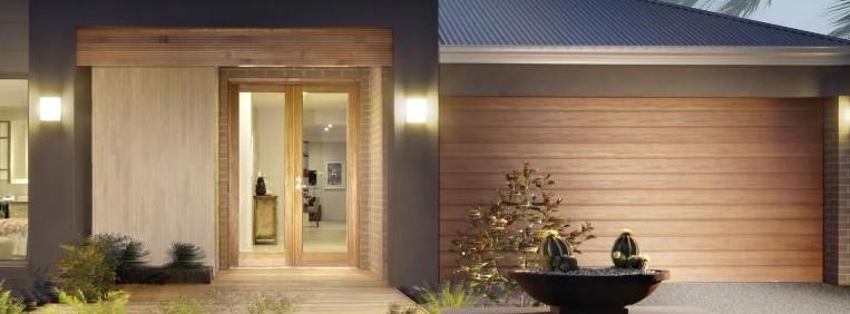 cyclone garage door 3