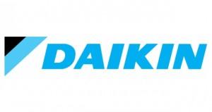 daikan logo 1