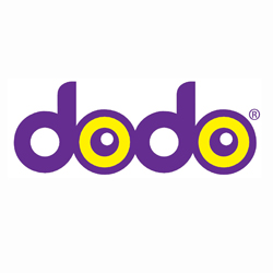 Who is Dodo?