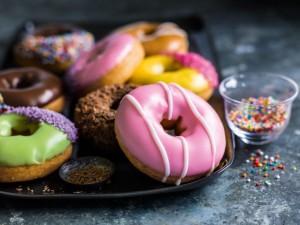 doughnutssss