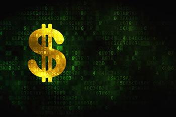 Dwelling On Online Finances