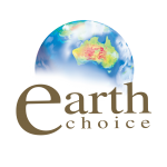 About Earth Choice