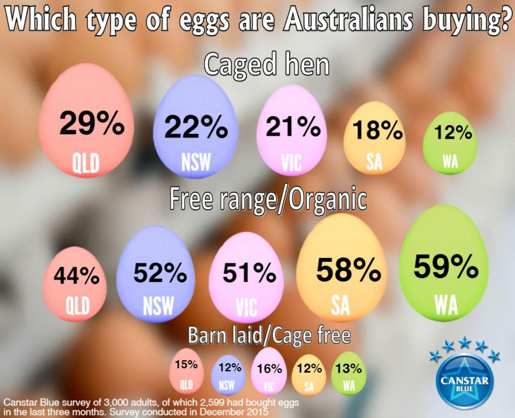 egg infographic 6