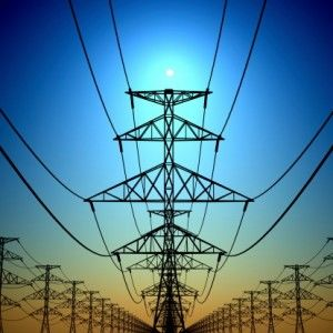 electricity pic