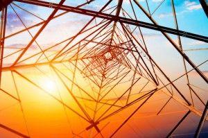 electricity pics