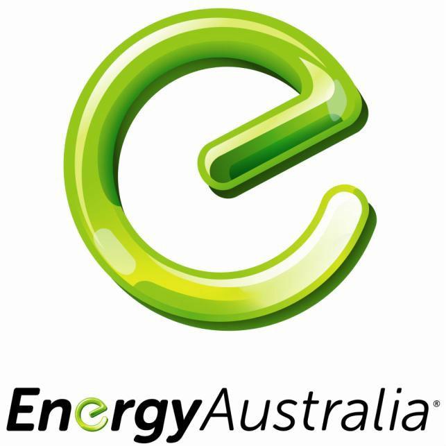 Who is EnergyAustralia?