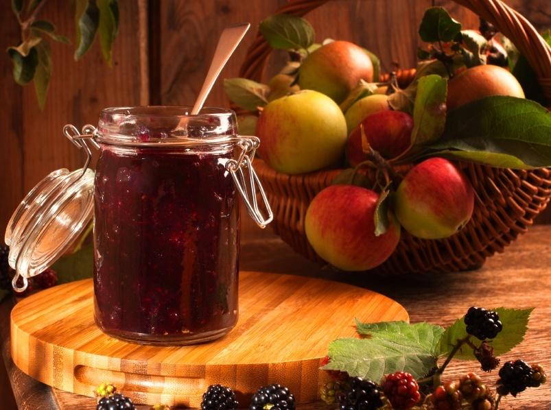 exotic jam (2