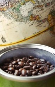 Fair trade and organic coffee explained