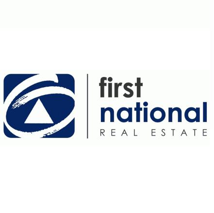 first national logo thumbnail