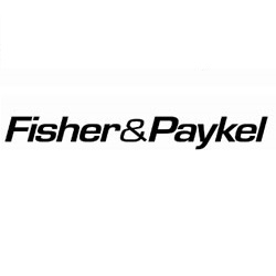 About Fisher & Paykel dishwashers