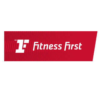 fitness first logo (1)