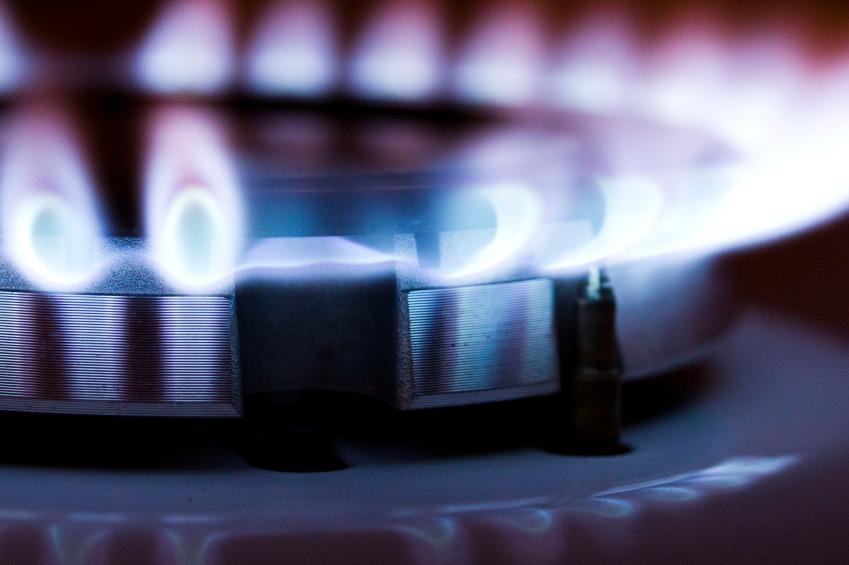 gas stove thumbnail