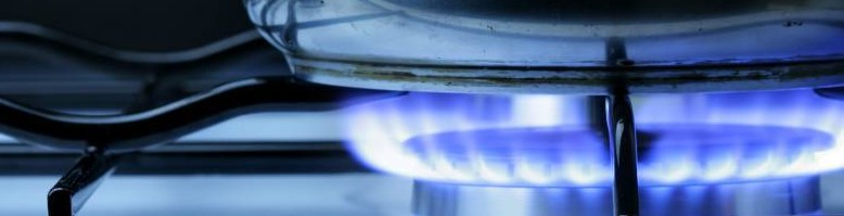 gas stove 3 banner