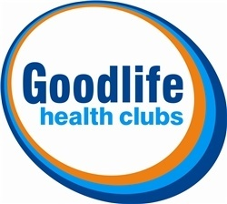 goodlife logo (1)