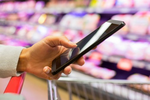Best grocery shopping list apps on your smartphone
