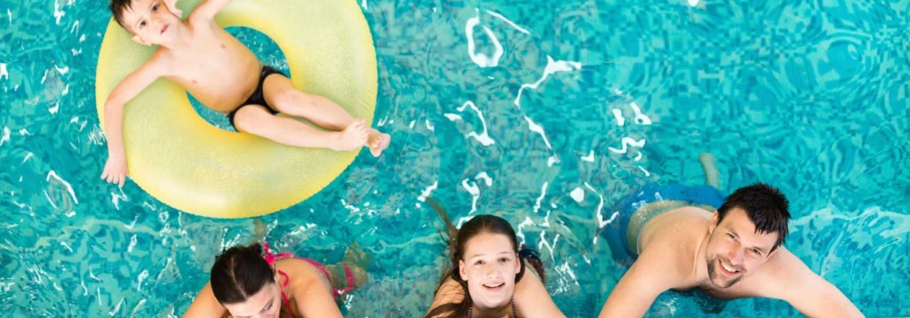 How much energy does a swimming pool use for Swimming pool energy consumption