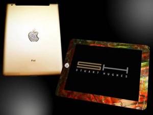 ipad-2-gold-history