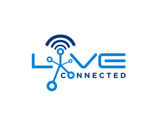 liveconnected