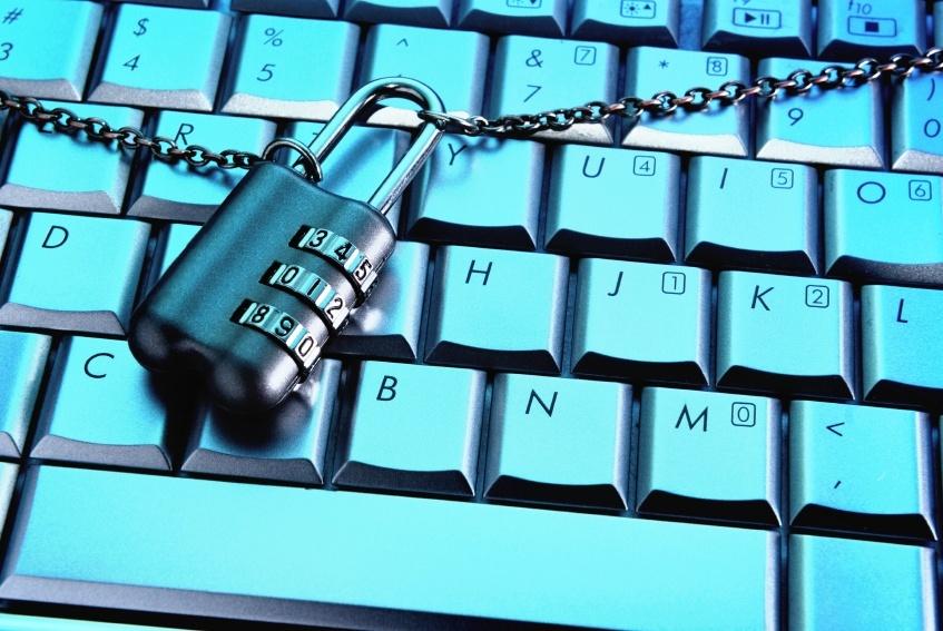 lock computer thumbnail