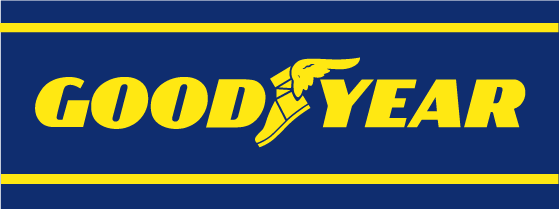 Who is Goodyear Autocare?