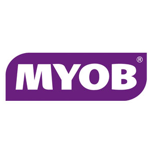 Everything you need to know about small business accounting software from MYOB.