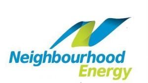 neighbourhood energy logo