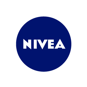 Everything you need to know about sunscreen from NIVEA.