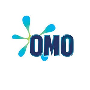 About Omo