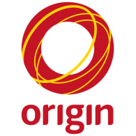Who is Origin Energy?