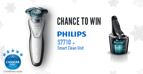 phillips competition