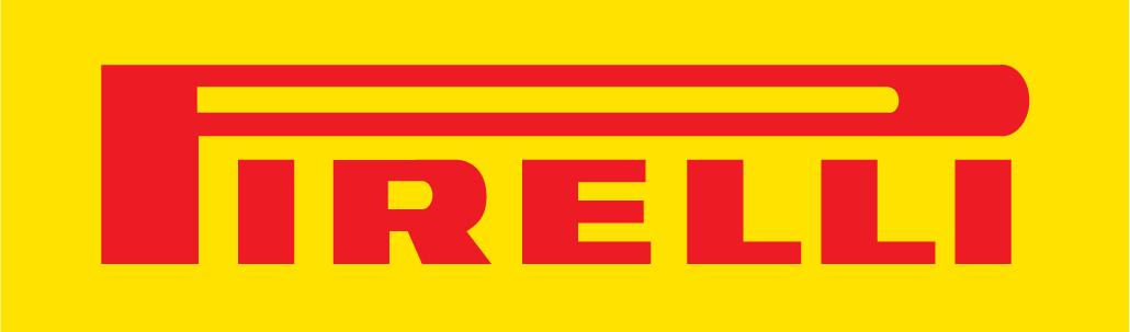 About Pirelli Tyres