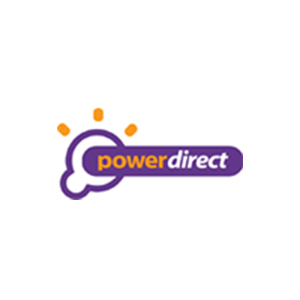 Everything you need to know about Powerdirect, supplying natural gas power in Queensland and other parts of Australia.