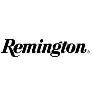 remington thumbnail