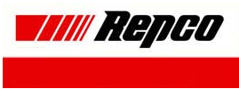 repco log