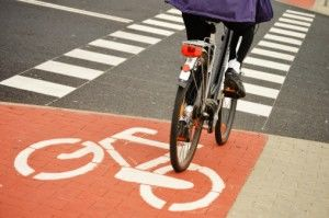 road cycling 4