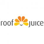 roof juice logo thumbnail