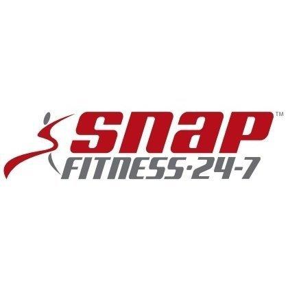 snap fitness logo (1)