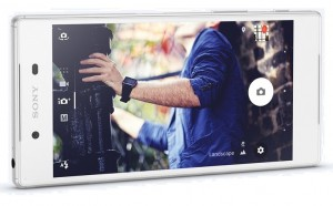 sony xperia article image