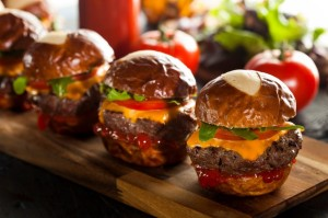 swiss sliders