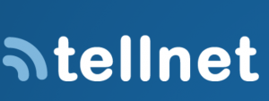 tellnet logo