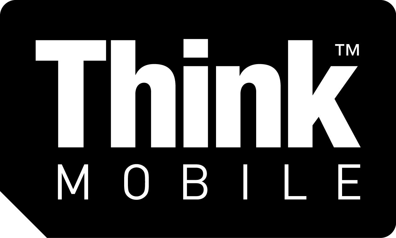 thinkmobile logo