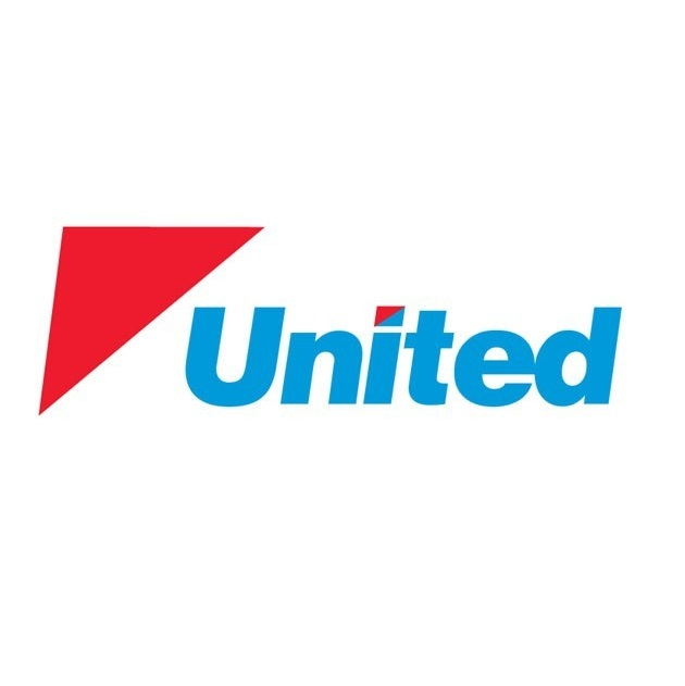 united featured