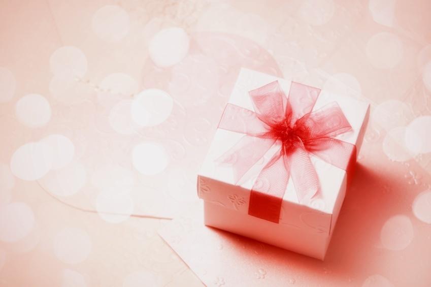valentines gift thumbnail