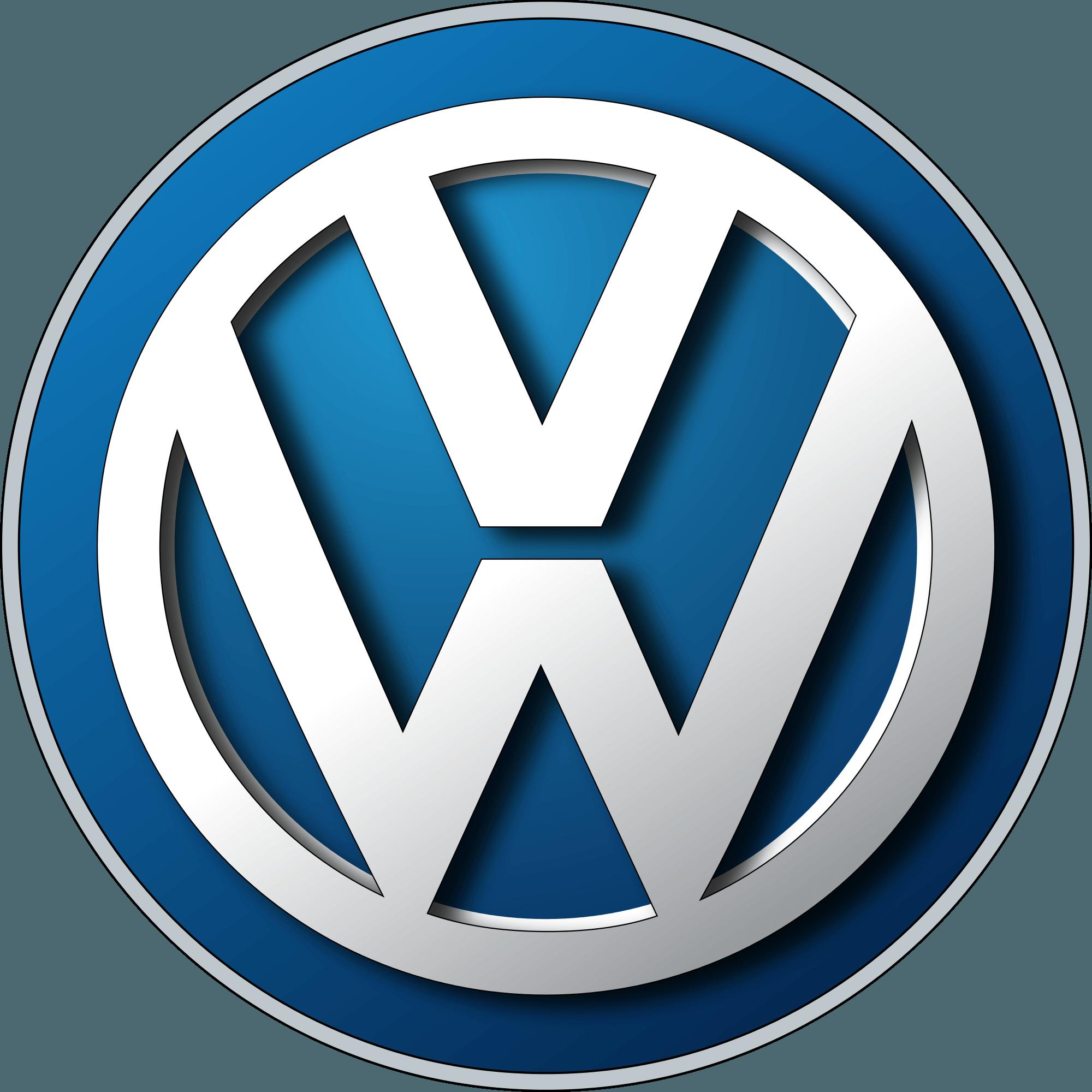volkswagen logo (1)